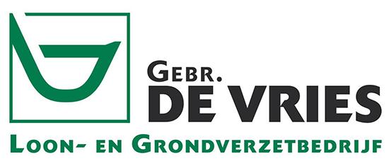Gebr. de Vries